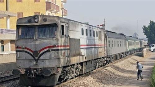 صورة وزير النقل: يكشف أسباب زيادة أسعار تذاكر القطارات