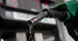 أسعار الوقود الجديدة