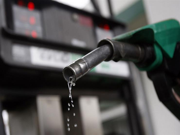 صورة تعرف على أسعار الوقود الجديدة بعد زيادتها