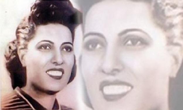 صورة تعرف على 12 سر عن العالمة المصرية سميرة موسى التى اغتالها الموساد الأسرائيلي