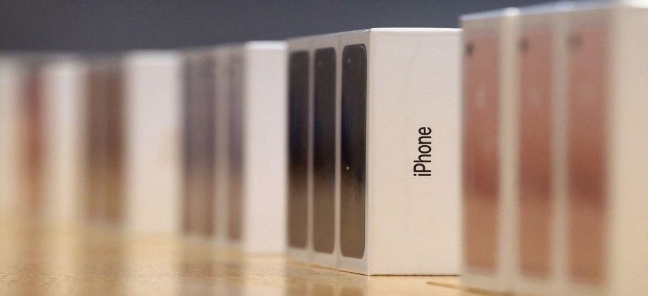 جديد يكشف عن السعر الخيالي لـ«آيفون 8» ونسخه المختلفة
