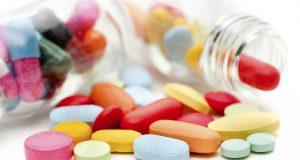 برلماني يعلن وجود أدوية مسرطنة في الصيدليات
