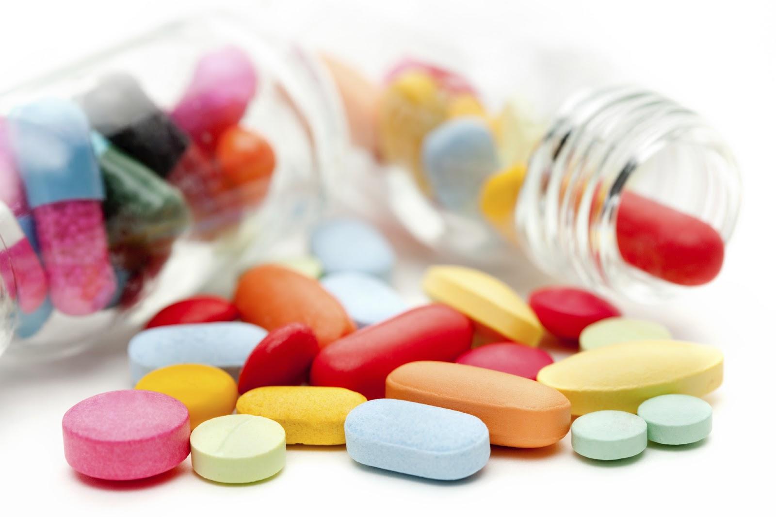 صورة وزارة الصحة توضح حقيقة بيع أدوية انفلونزا مغشوشة بالصيدليات