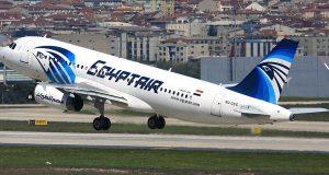 الطيران تكشف حقيقة زيادة أسعار التذاكر