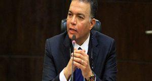 وزير النقل يكشف موعد زيادة أسعار تذاكر القطارات