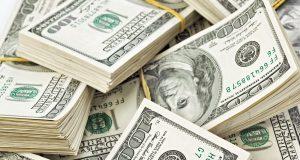 أسعار الدولار اليوم الإثنين 16يوليو 2018