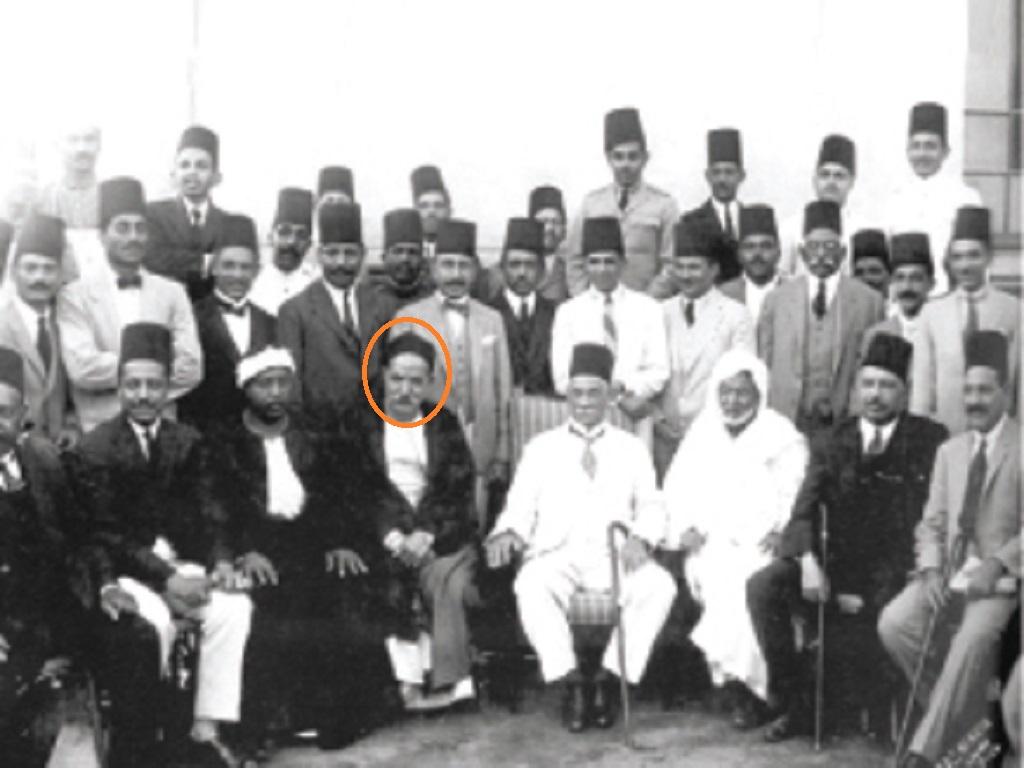 أشهر 17 عائلة في صعيد مصر ابحث عن جذورك الشرقية توداي