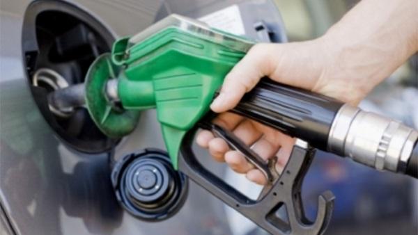 صورة وزير البترول يكشف حقيقة ارتفاع أسعار المنتجات البترولية