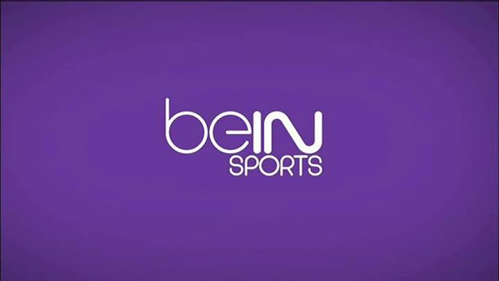 صورة bein sports تستفز المصريين وتفرض أسعار جنونية لمشاهدة مباريات كأس العالم