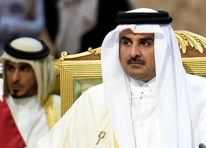صورة قطر تشكو الإمارات رسميًا في الأمم المتحدة