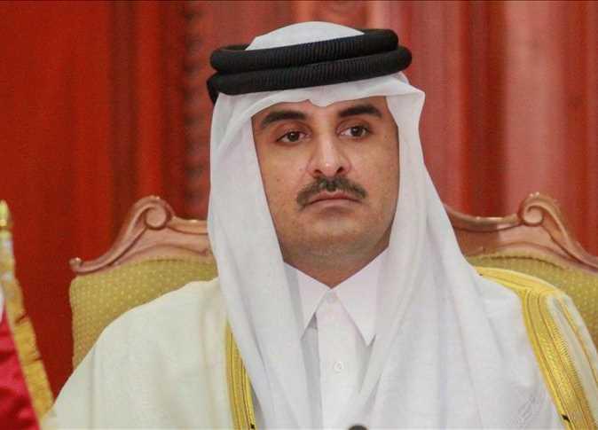 صورة قطر تدين الهجوم على كنيسة حلوان وتؤكد: رفض العنف مبدأ ثابت