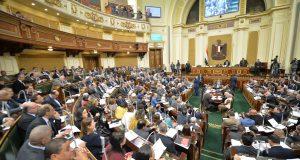 برلماني يطالب بإغلاق السكة الحديد