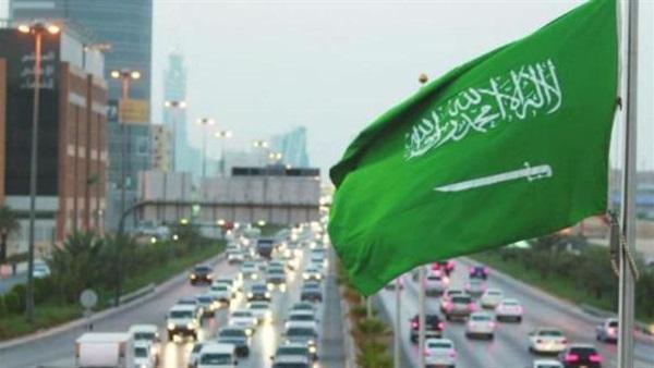 صورة السعودية تعفي 4 جنسيات من رسوم العمالة الأجنبية