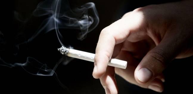 صورة أدوية الإقلاع عن التدخين تؤدي إلى الموت