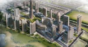 وظائف العاصمة الإدارية الجديدة
