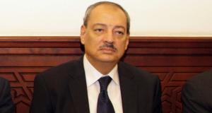 النائب العام يعلق على وفاة سائحين بريطانيين بفندق مصري