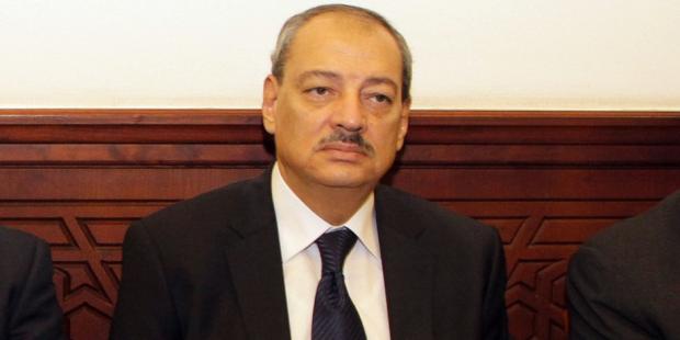 صورة النائب العام يأمر بمثول مكرم محمد أمام نيابة أمن الدولة