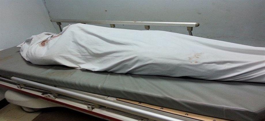 صورة مفاجأة في واقعة إخفاء طالب وشقيقته جثة والدتهما بالدولاب 3 سنوات
