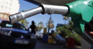 البترول تكشف موعد زيادة أسعار الوقود