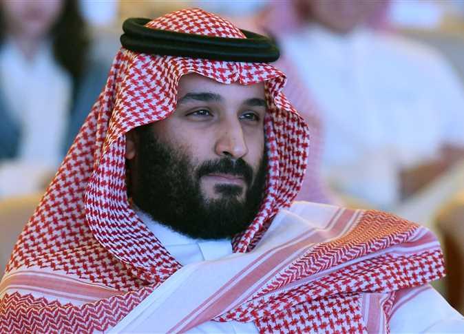 صورة صحيفة أمريكية: الإفراج عن 20 محتجزًا بتهمة الفساد في السعودية