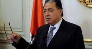 وزير الصحة عن زيادة سعر جلسة الغسيل الكلوي