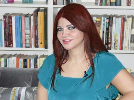 صورة ياسمين الخطيب تثير الجدل على السوشيال ميديا