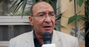 أحمد رفعت
