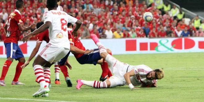 صورة تعرف على مواعيد مباريات الأهلي و الزمالك بدورى الأبطال والكونفدرالية