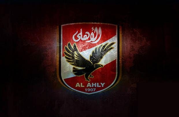 صورة إيقاف مدرب حراس الأهلي بسبب المصري