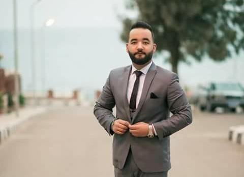 يخيم على كفر صقر بعد مصرع المصور «مصطفى منصور» 1