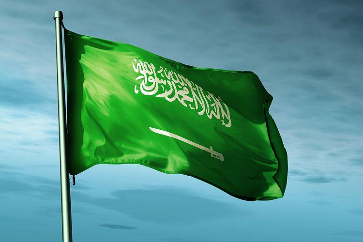 صورة السعودية تمنع أحد أمرائها من السفر بسبب مؤخر صداق