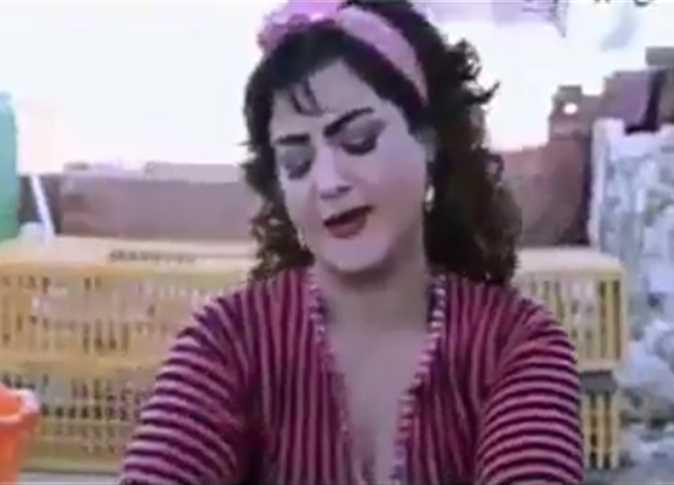 صورة بلاغ للنائب العام بسبب كليب «بص أمك» لخدش الحياء
