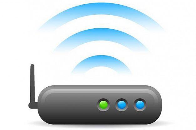 صورة 6 طرق لتقوية إشارة الـ «واي فاي» في المنزل