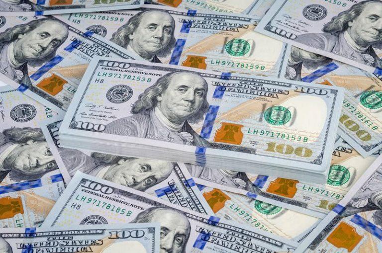 صورة سعر الدولار اليوم 16-12-2017 مقابل الجنيه في عدد من بنوك مصر