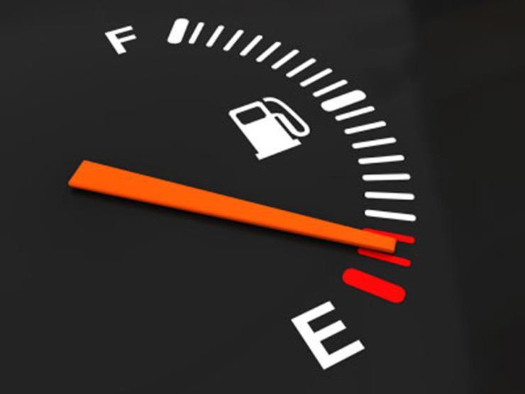 أقل استهلاكاً للوقود في العالم تعرف عليها