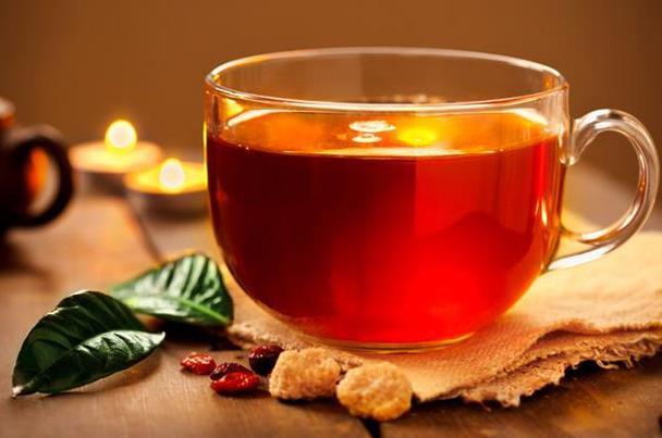 صورة كوب شاي يوميًا يحميك من هذا المرض الخطير