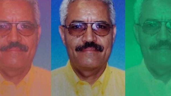 صورة الخارجية ترد على واقعة اختفاء طبيب مصري في ماليزيا