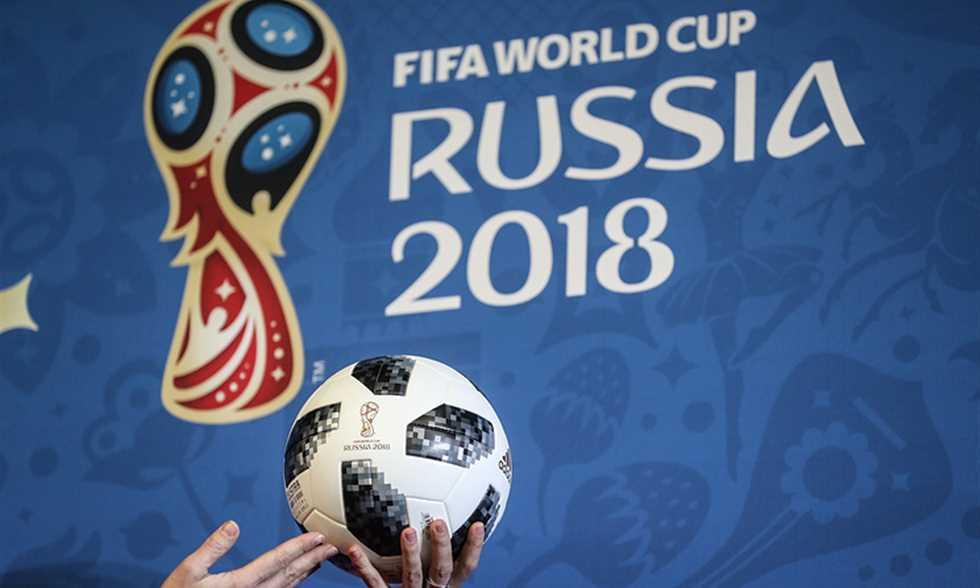 صورة هل يذاع كأس العالم على التليفزيون المصري؟