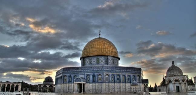 صورة مجلس الأمن يعقد جلسة طارئة بعد قرار إعلان القدس عاصمة لإسرائيل