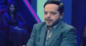 محمد هنيدي يتحدى السفير البريطاني