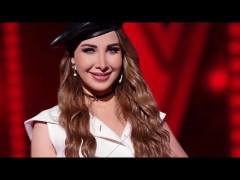 صورة طفلة لبنانية تجبر نانسي عجرم على كشف لقب عائلتها