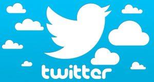 تويتر يحذر مستخدميه