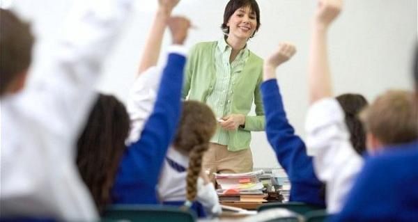 صورة إدارة غرب التعليمية بالزقازيق تعلن عن وظيفة شاغرة
