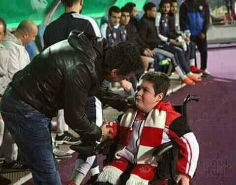 صورة إيهاب جلال يعاقب لاعبي الزمالك بعد التعادل مع الإنتاج الحربي