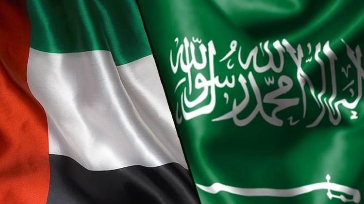 صورة مفاجآت غير سارة لمواطني السعودية والإمارات وتونس في أول أيام 2018