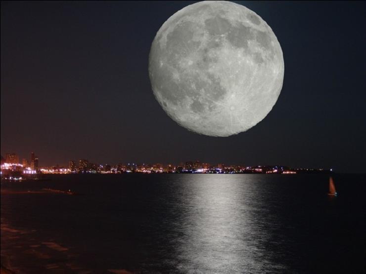 صورة العالم سيشهد 3 ظواهر فلكية نادرة نهاية الشهر الجاري