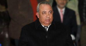 توسعة طريق بلبيس القاهرة