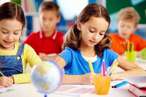 صورة المنهج في نظام التعليم الجديد يستهدف أن يقضى على الحفظ والتلقين