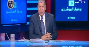 أحمد شوبير يتعرض لحادث سيارة