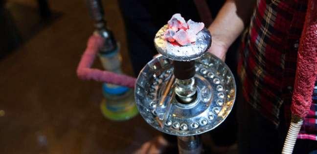 صورة الكويت تفرض رسومًا على «تدخين الشيشة»